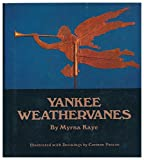 Yankee Weathervanes