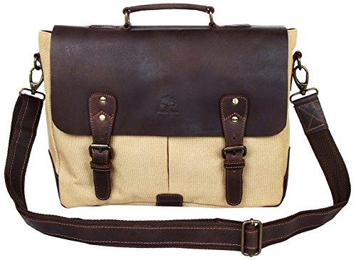 Handmade Camera Bags Dslr - 7