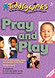 Pray and Play, Kathy Cannon, 1859996000