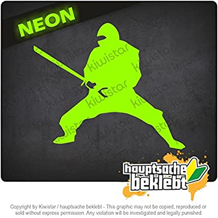 Amazon.com: Ninja 4,7