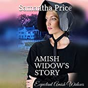 Amish Widow's Story | Samantha Price