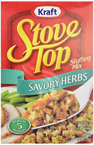stove-top-savory-herb-stuffing-mix-6-oz