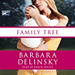 Family Tree | Barbara Delinsky