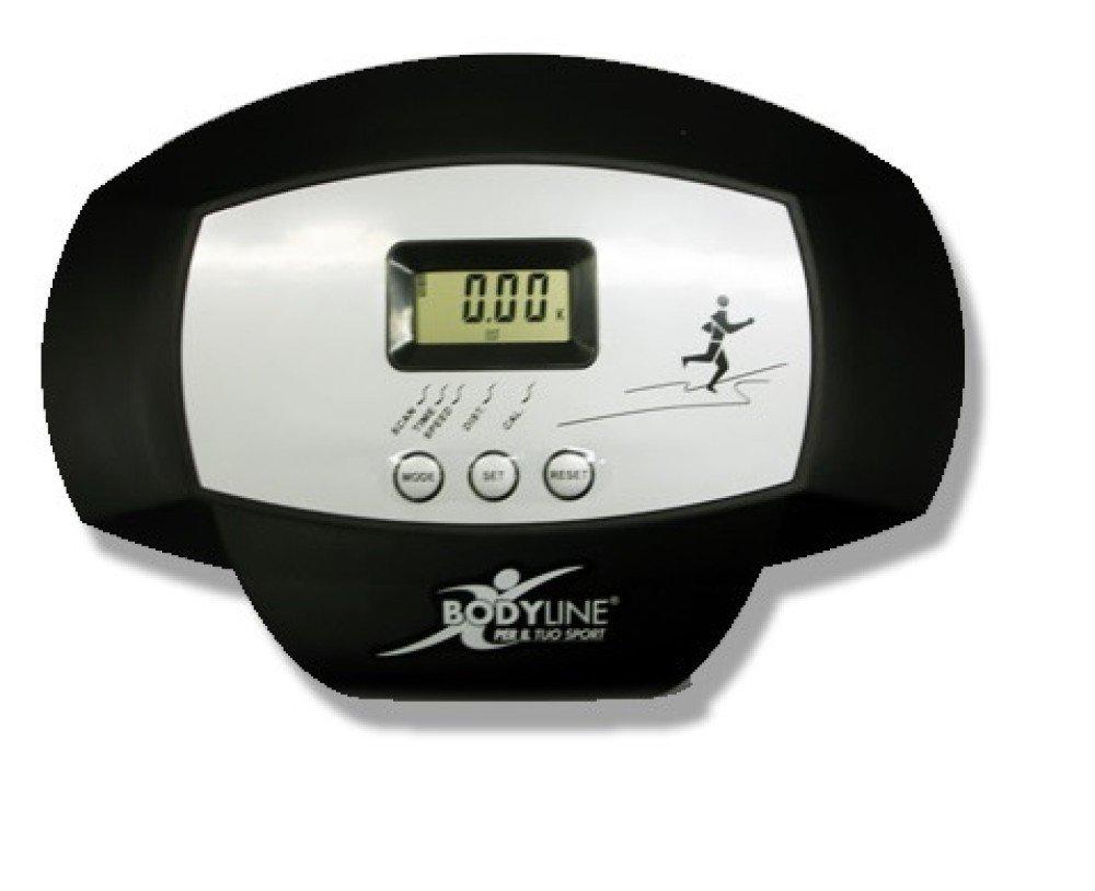 Bodyline Alfombra magnética Easy: Amazon.es: Deportes y aire libre