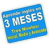 Curso de INGLES MP3, Aprende Ingles en 3