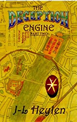 The Deception Engine - Part Two (English Edition)
