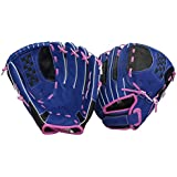 Easton Youth Fastpitch Series NYFP1200 Glove (12-Inch)