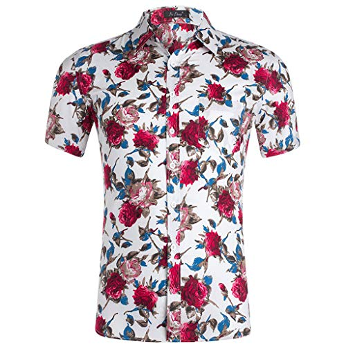 iHPH7 T Shirt Man Polo Shirt,Man City Shirt,Man Hoodie, Man Shirt,Man Hoodie Jacket,Man Long Sleeve Shirt,Man Muscle Shirt,Man Shirt,Man Tank Top,Man Undershirt (XL,2- White)]()