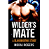 Wilder's Mate (Bloodhounds #1)