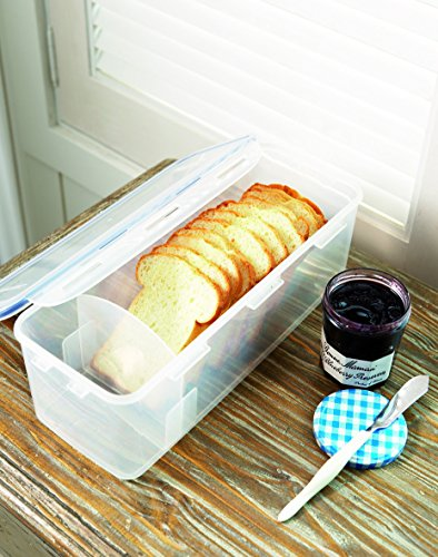 Buy glass storage containers 2016