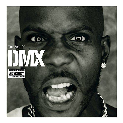 X gon give it to ya | dmx | deadpool youtube.