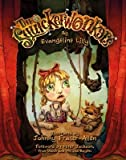By Evangeline Lilly The Squickerwonkers [Hardcover]