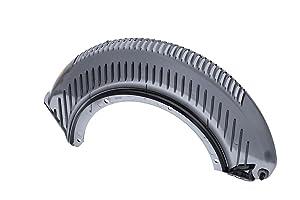 Dewalt 0009900391285-00 Genuine Original Equipment Manufacturer (OEM) Part for Dewalt