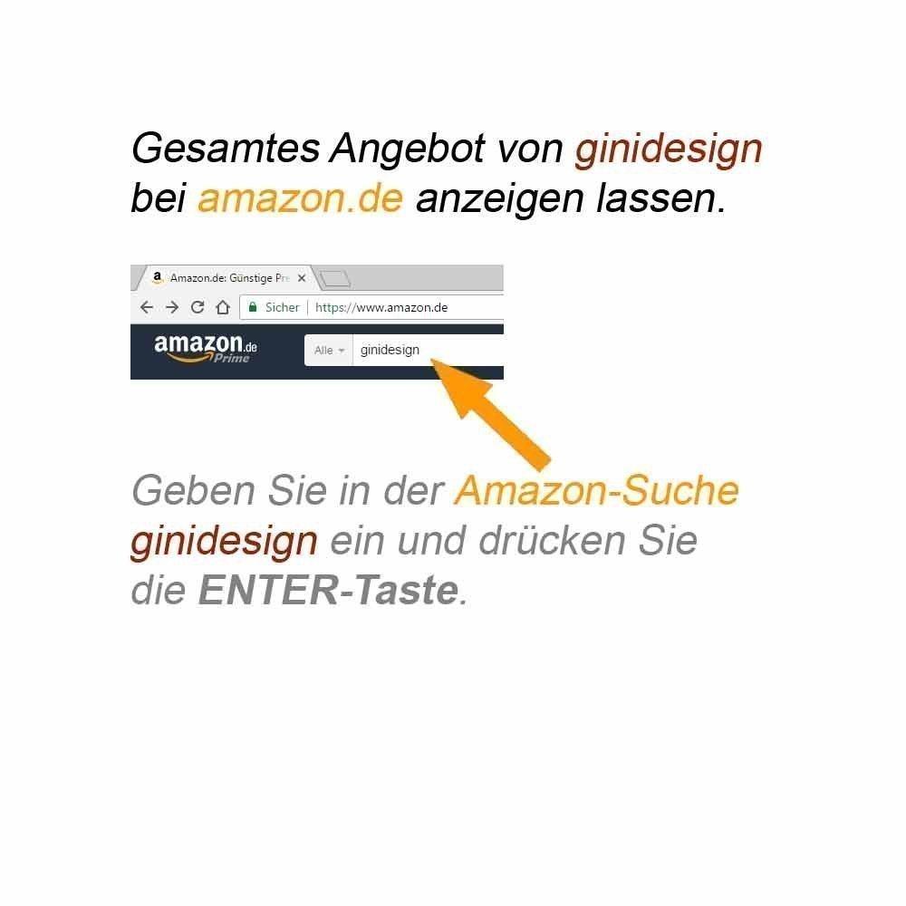 Geldgeschenke, Geschenk Kinderspardose Spardose Geschenk Taufe f/ür Kinder Sparschwein mit Namen Schildkr/öte