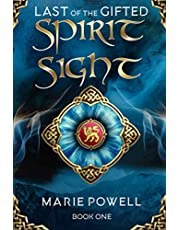 Spirit Sight
