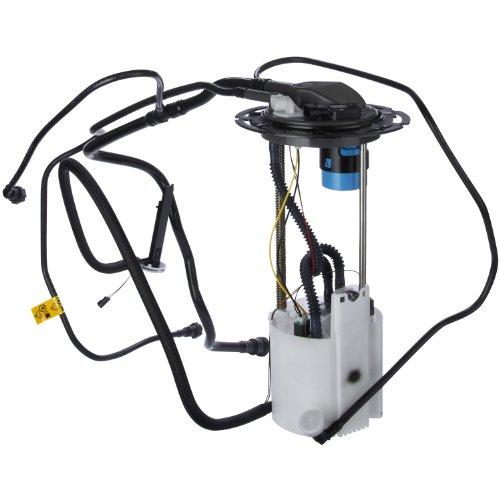 06 saturn vue fuel pump - 7