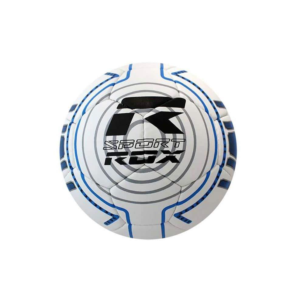 ROX 38010.b06Ballon R Space, Bleu, S
