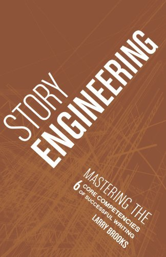 story engineering by larry brooks - 7