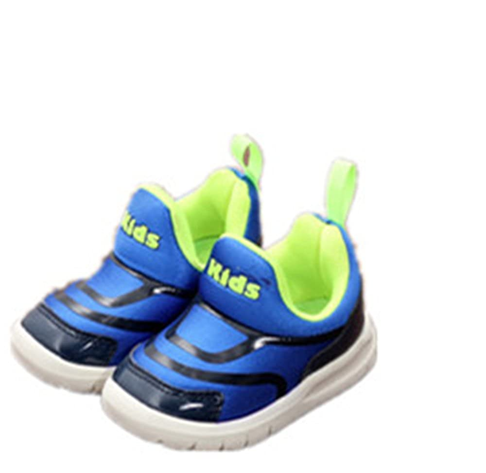 Quality.A Baby Toddler Writing Comfortable Childrens Shoes boy Girl Sneakers