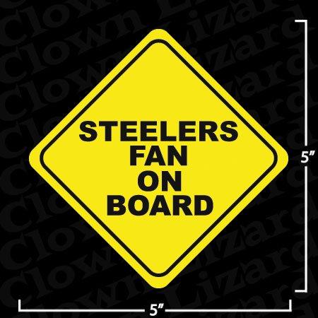 Steelers Ceiling Fans Pittsburgh Steelers Ceiling Fan