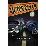 Motor Dolls