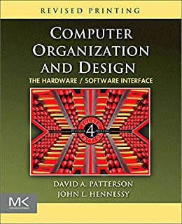 Computer Architecture A Quantitative Approach 3rd Edition John L Hennessy David A Patterson 9781558605961 Amazon Com Books