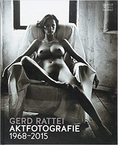 Aktfotografie: 1968-2015