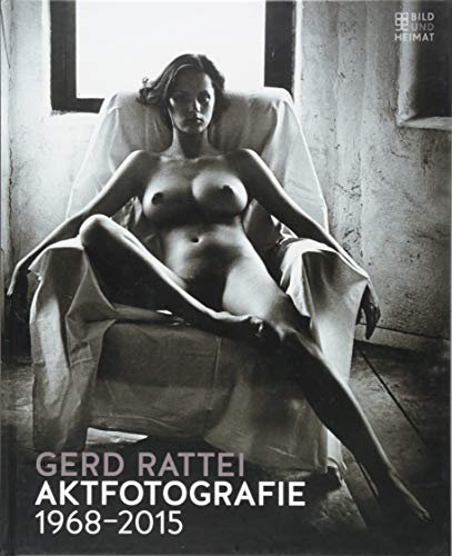 Aktfotografie (German) Hardcover