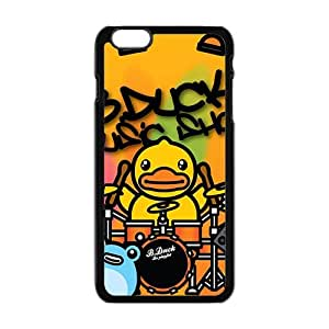 Cool-Benz Lovely B.Ducks Phone case for iPhone 6 plus