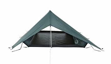 13dbb445d0ad58 Image Unavailable. Image not available for. Colour  Nordisk Faxe 4 SI Tent