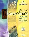 Pharmacology 9780721639277