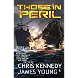Those in Peril (The Phases of Mars)