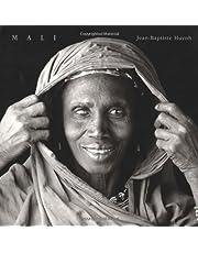 Mali: Jean-Baptiste Huynh