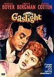 Gaslight [Edizione: Germania]