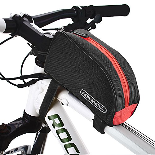 Allnice Outdoor Mountain Bicycle Cycling