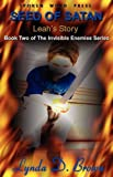 Seed of Satan: Leah's Story Book Two of the Invisible Enemies Series