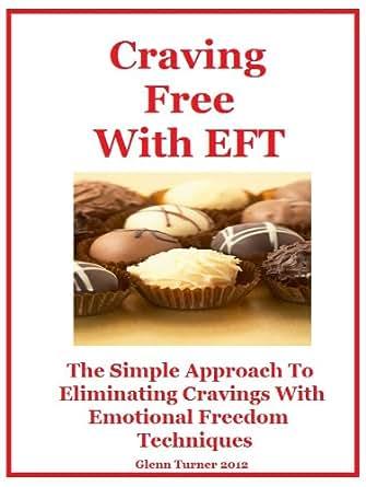 emotional freedom technique free pdf