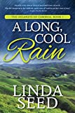 Free eBook - A Long  Cool Rain