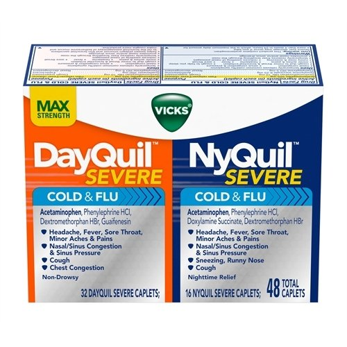 vicks-dayquil-cold-flu-nyquil-cold-flu-combo-pack-48-liquicaps