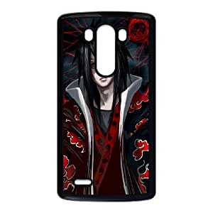 LG G3 Phone Case Akatsuki Gt7594