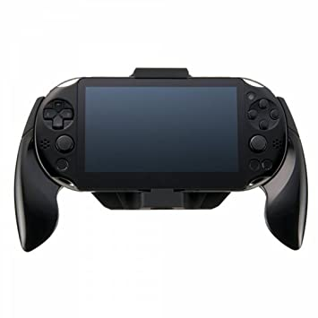 MP power @ Mando Agarre soporte para Playstation Vita PS ...