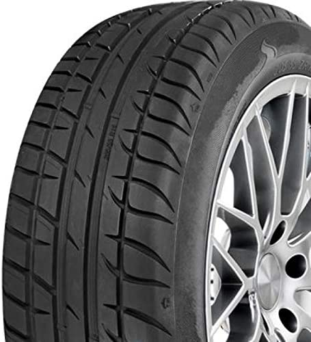 1 X Reifen Gummi 205 55 R16 Orium 91v High Performance Orium Michelin Sommerauto Auto