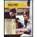 Skills Prep Module 2. 0 for Criminal Justice, Wadsworth, 1133310508