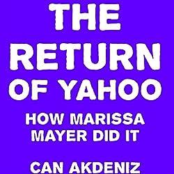 The Return of Yahoo