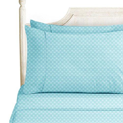 free shipping bed sheet bedding set king burgundy red elegant checkerboard design 2000. Black Bedroom Furniture Sets. Home Design Ideas