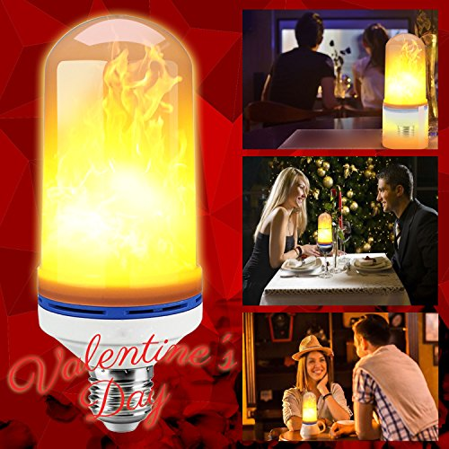 Better Homes And Garden Candle Warmer Light Bulb