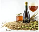 The Business Idea for Startups and Entrepreneurs:Mini Brewery