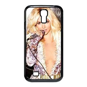Samsung Galaxy S4 I9500 Phone Case International Raw Britney Designed Q1QZ500001