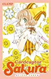 Cardcaptor Sakura: Clear Card 4 by  Clamp in stock, buy online here