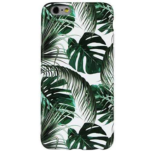 nature iphone 6 case - 7